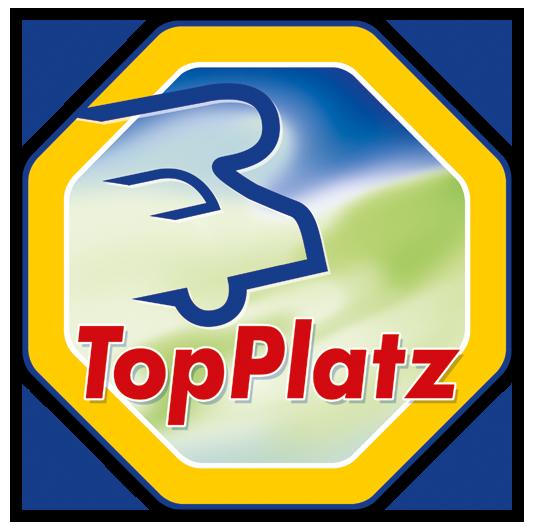 Top-Platz.de